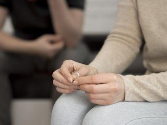 После решения суда о разводе что делать в Украине