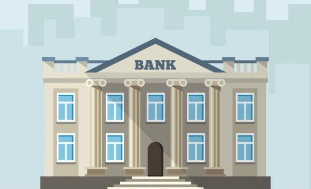 Что сделает банк за неуплату