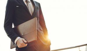 Юрист абонентское обслуживание бизнеса