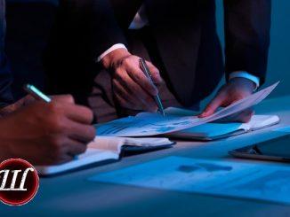 Взыскание задолженности по исполнительной надписи нотариуса
