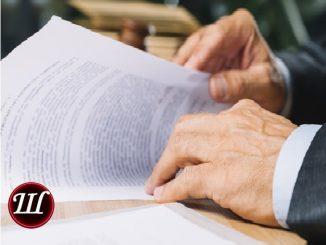 Задолженность по исполнительной Надписи нотариуса