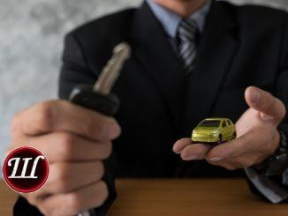 Имеет ли право муж продать машину без согласия жены после развода в Украине