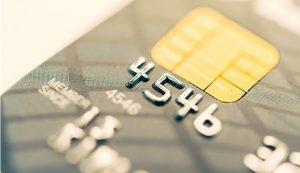 Адвокат по кредитам (Платежная карта)