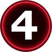 Номер 4