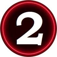 Номер 2